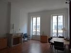 Vente Appartement 5 pièces 173m² Marseille 06 (13006) - Photo 4