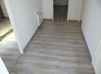 Location Appartement 3 pièces 60m² Marseille 04 (13004) - Photo 3