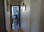 Vente Appartement 3 pièces 84m² MARSEILLE 09 - Photo 7