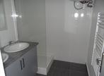 Location Appartement 3 pièces 74m² Marseille 01 (13001) - Photo 4