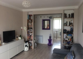 Location Appartement 4 pièces 66m² Marseille 12 (13012) - photo