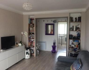Location Appartement 4 pièces 65m² Marseille 12 (13012) - photo