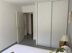 Location Appartement 3 pièces 56m² Marseille 12 (13012) - Photo 8