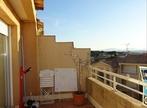 Location Appartement 2 pièces 28m² Sausset-les-Pins (13960) - Photo 2