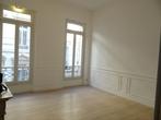 Location Appartement 3 pièces 90m² Marseille 06 (13006) - Photo 3