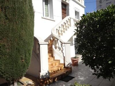 Vente Maison 4 pièces 100m² Marseille 09 (13009) - Photo 1