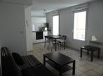 Location Appartement 1 pièce 28m² Marseille 06 (13006) - Photo 2