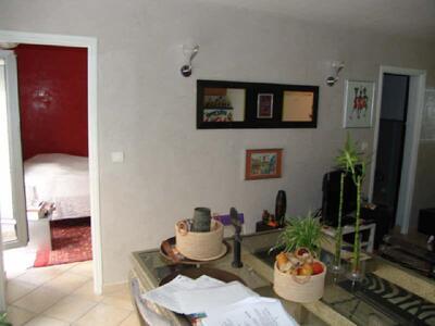 Location Appartement 2 pièces 42m² Marseille 06 (13006) - Photo 10