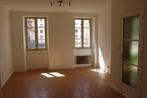 Location Appartement 1 pièce 30m² Marseille 06 (13006) - Photo 1