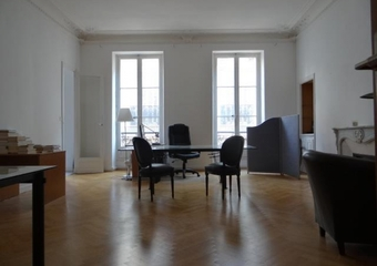 Vente Appartement 5 pièces 173m² Marseille 06 (13006) - Photo 1