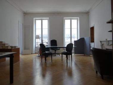 Vente Appartement 5 pièces 173m² Marseille 06 (13006) - photo