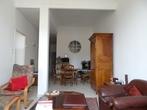 Vente Appartement 3 pièces 97m² Marseille 01 (13001) - Photo 3