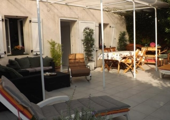 Location Villa 3 pièces 54m² Carry-le-Rouet (13620) - Photo 1