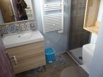 Location Appartement 1 pièce 30m² Marseille 07 (13007) - Photo 3