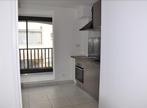 Location Appartement 1 pièce 21m² Sausset-les-Pins (13960) - Photo 3