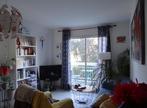 Vente Appartement 3 pièces 60m² Marseille 04 - Photo 1