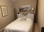 Location Appartement 2 pièces 40m² Carry-le-Rouet (13620) - Photo 2