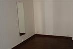 Location Appartement 1 pièce 25m² Marseille 05 (13005) - Photo 2