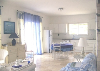 Location Villa 4 pièces 92m² Martigues (13500) - photo