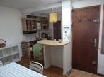 Location Appartement 1 pièce 30m² Marseille 07 (13007) - Photo 6