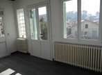 Location Villa 4 pièces 70m² Plan-de-Cuques (13380) - Photo 2
