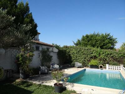 Location Maison 4 pièces 108m² Ensuès-la-Redonne (13820) - Photo 1
