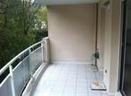 Location Appartement 1 pièce 30m² Marseille 09 (13009) - Photo 2
