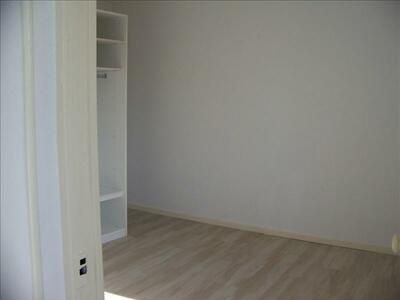 Location Maison 3 pièces 57m² Carry-le-Rouet (13620) - Photo 7