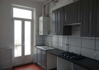 Location Appartement 3 pièces 57m² Marseille 06 (13006) - Photo 1