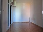 Location Appartement 1 pièce 25m² Marseille 07 (13007) - Photo 1