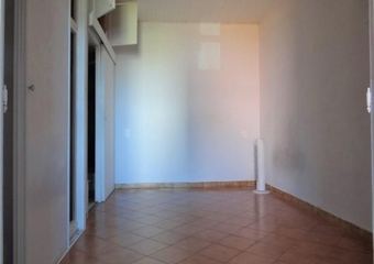 Location Appartement 1 pièce 25m² Marseille 07 (13007) - Photo 1