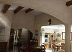 Vente Villa 5 pièces 110m² Ensues la redonne - Photo 4