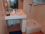 Location Appartement 1 pièce 33m² Marseille 13 (13013) - Photo 4