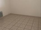 Location Appartement 4 pièces 84m² Carry-le-Rouet (13620) - Photo 5