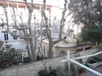 Vente Appartement 3 pièces 70m² Marseille 06 (13006) - Photo 1