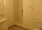 Location Appartement 2 pièces 42m² Marseille 06 (13006) - Photo 7