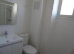 Location Appartement 2 pièces 50m² Marseille 08 (13008) - Photo 8