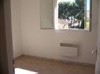 Location Appartement 3 pièces 40m² Sausset-les-Pins (13960) - Photo 5