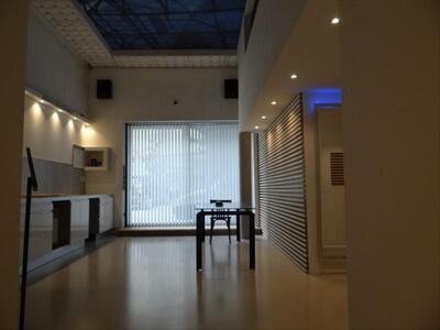 Vente Appartement 3 pièces 145m² Marseille 06 (13006) - Photo 9