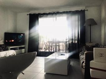 Location Appartement 1 pièce 34m² La Ciotat (13600) - Photo 1