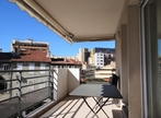 Location Appartement 2 pièces 38m² Marseille 05 (13005) - Photo 2
