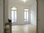 Location Appartement 3 pièces 90m² Marseille 06 (13006) - Photo 2