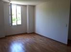 Location Appartement 3 pièces 50m² Carry-le-Rouet (13620) - Photo 1
