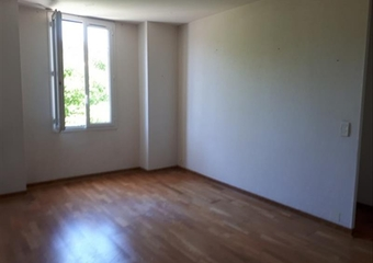 Location Appartement 3 pièces 50m² Carry-le-Rouet (13620) - photo