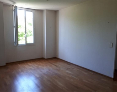 Vente Appartement 3 pièces 50m² Carry le rouet - photo
