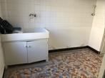 Location Appartement 1 pièce 32m² Marseille 05 (13005) - Photo 3