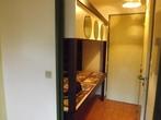Location Appartement 1 pièce 17m² Sausset-les-Pins (13960) - Photo 4