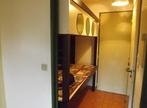 Location Appartement 1 pièce 17m² Sausset-les-Pins (13960) - Photo 6