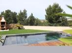 Location Villa 4 pièces 110m² Ensuès-la-Redonne (13820) - Photo 3
