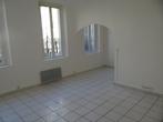 Location Appartement 1 pièce 32m² Marseille 06 (13006) - Photo 2